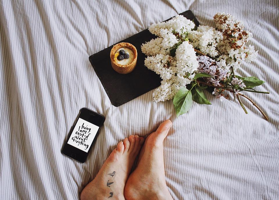 Perché usare le Instagram Stories