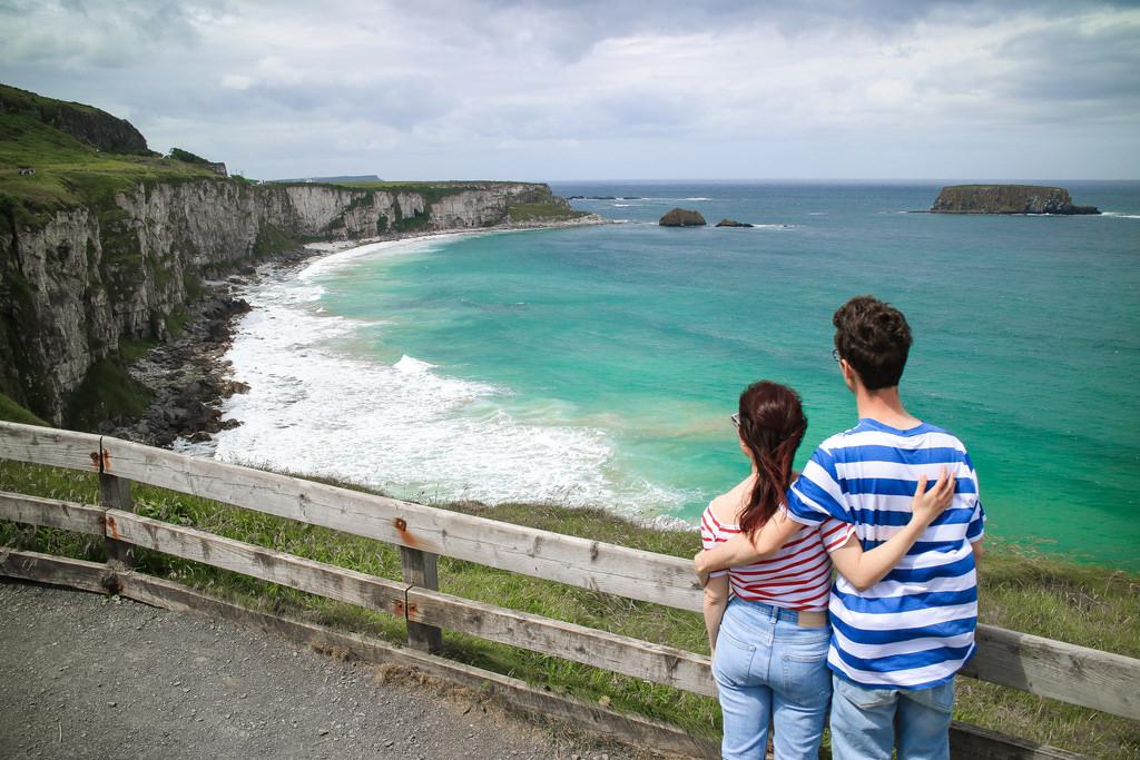 Irlanda del Nord: 10 luoghi da vedere