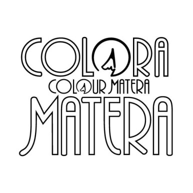 Colora Matera