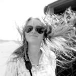 Foto del profilo di Margherita Ragg