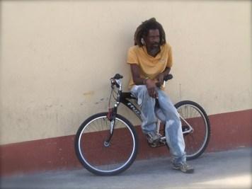 Antigua e Barbuda - St John's - Scena di vita
