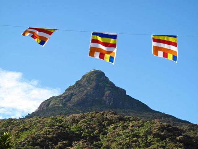 Sri Lanka Ceylon