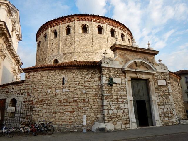 Brescia, Leonessa d'Italia. Cosa vedere in un giorno