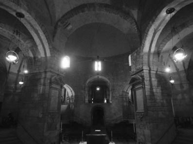 Brescia - Duomo Vecchio