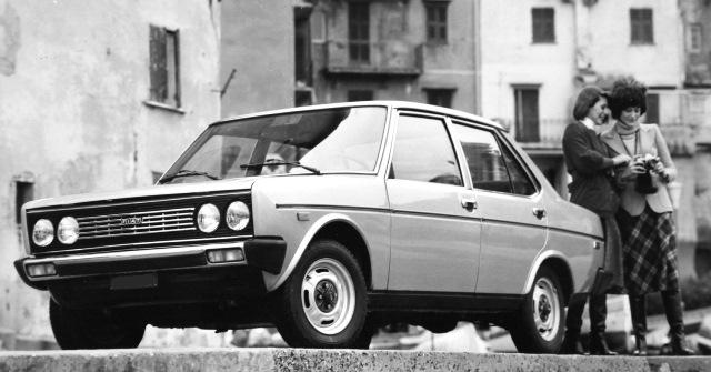 Autotomobile d'epoca