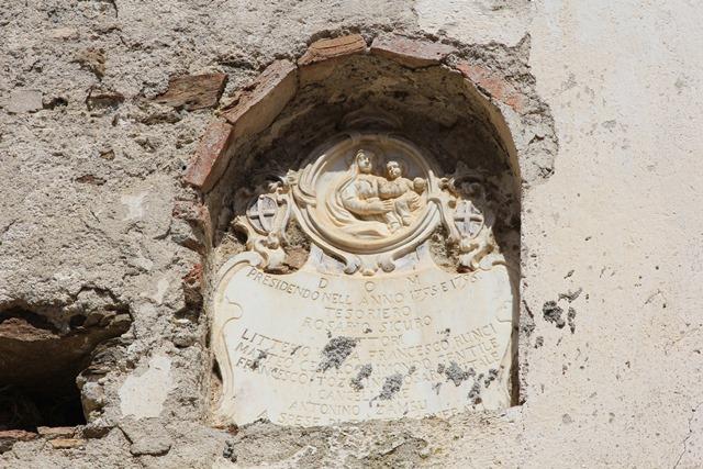 Madonna della Montagna