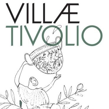 Tivolio 2018 – Il Santuario di Ercole Vincitore ospita i prodotti oleari