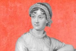 Jane Austen scrittrice