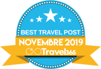 Best Travel Post Travel365 nov 2019
