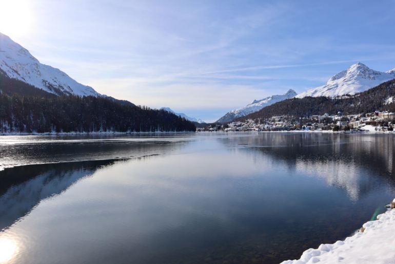 St.-Moritz