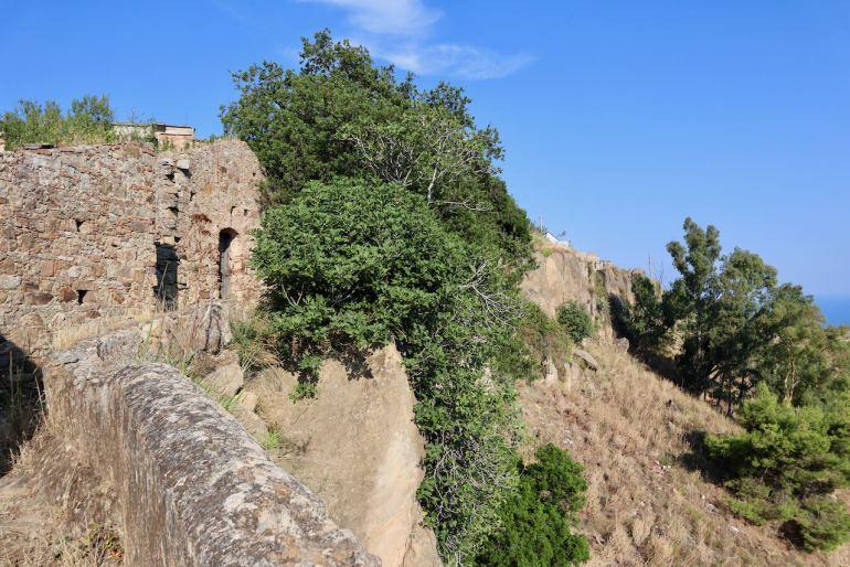 Ferruzzano Superiore