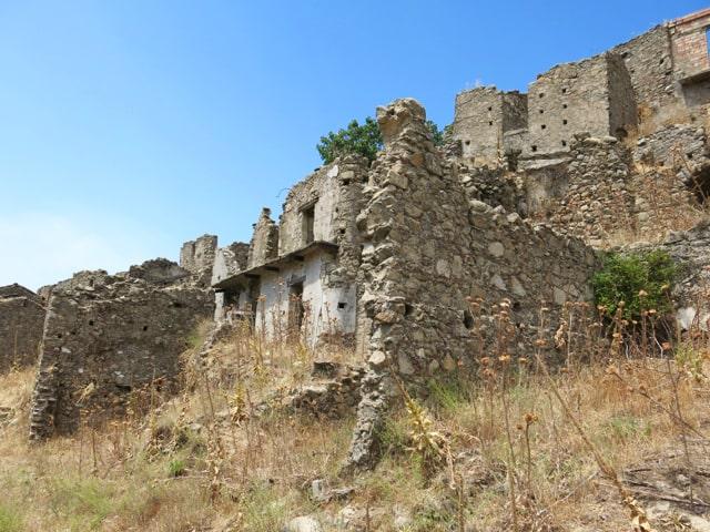 Casalinuovo Calabria