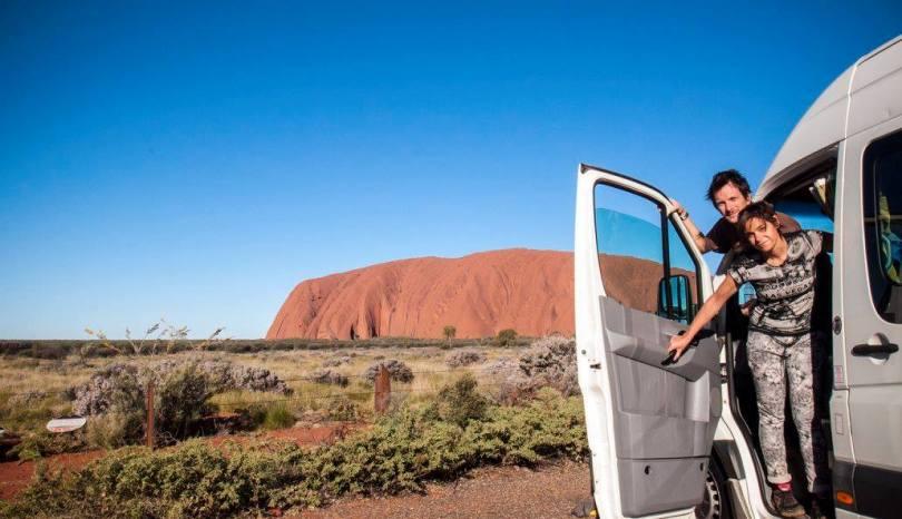 Australia low cost. Sogno o realtà?