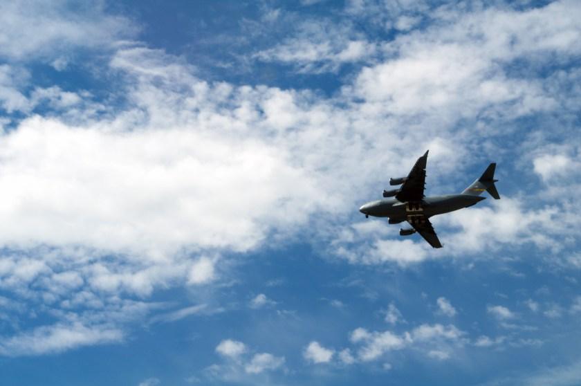 Affrontare-le-ore-di-aereo-Consigli-per-chi-teme-i-voli-lunghi