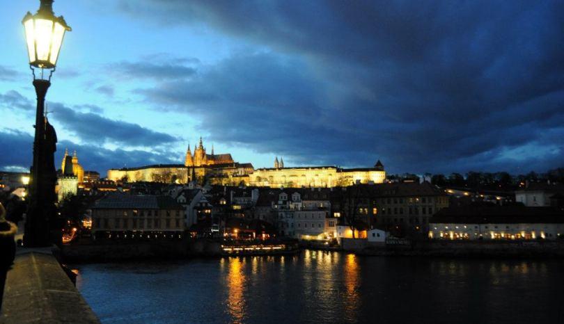 10 cose indispensabili (ma non solo!) da fare a Praga