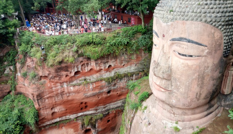 10 cose fantastiche da vedere in Cina