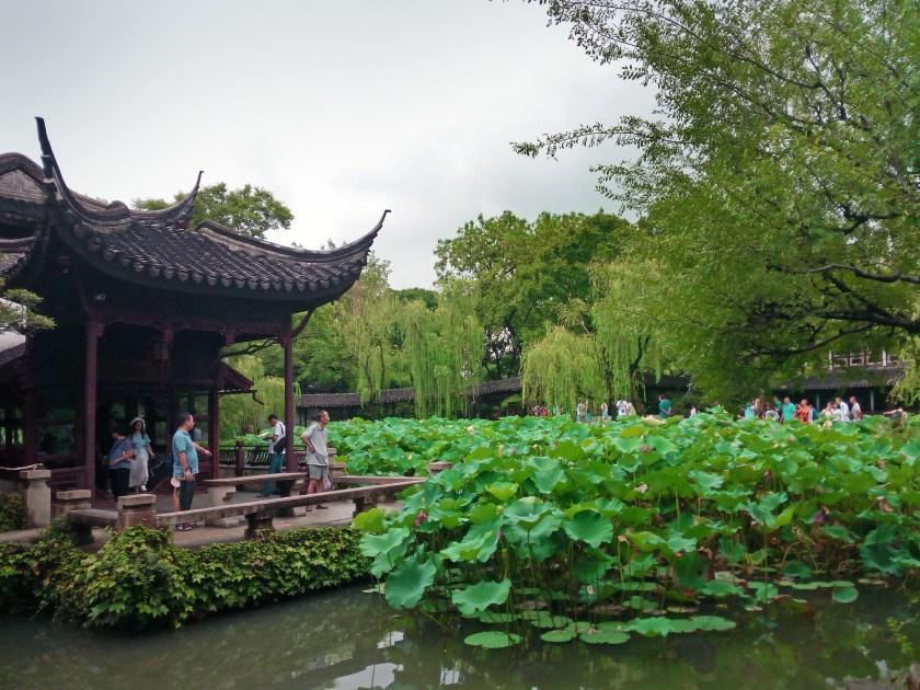 suzhou_giardino_umile_amministratore.jpg