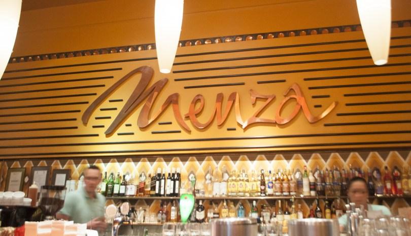 Dove mangiare a… Budapest (Ungheria): Menza