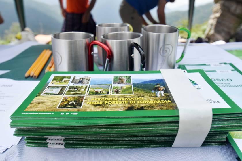 VPC-boscultura-ersaf-votazione