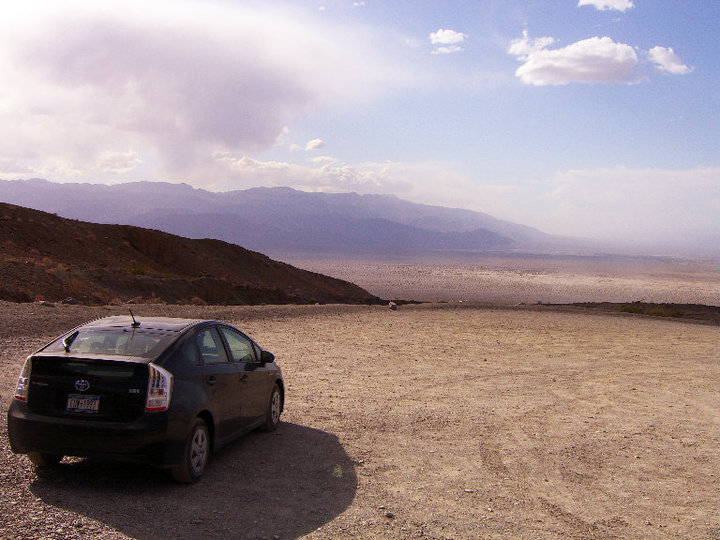 death_valley_usa_parchi_più_belli