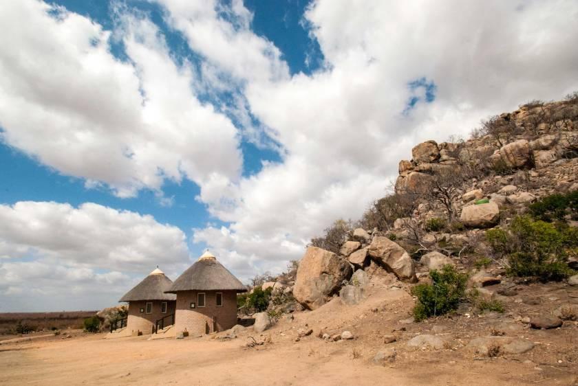 Area-sosta-safari-kruger