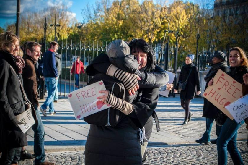 parigini francesi simpatici antipatici