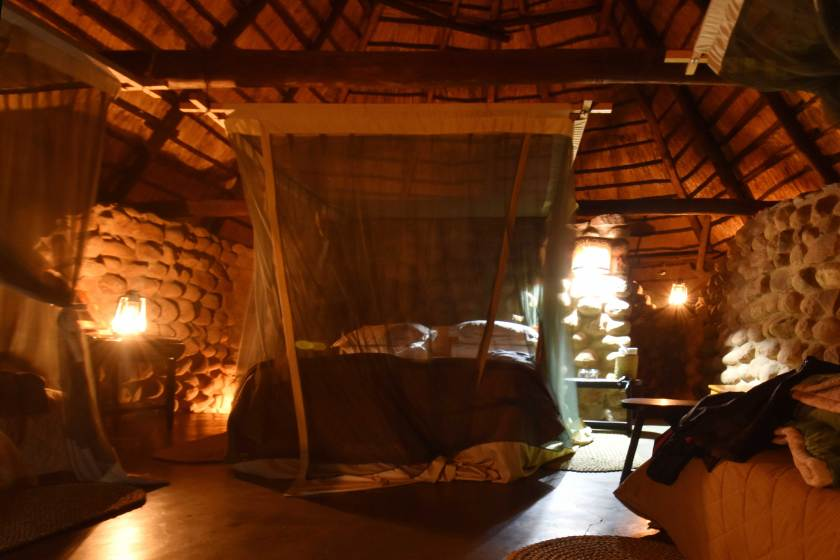 stone-camp-mkhaya-reserve