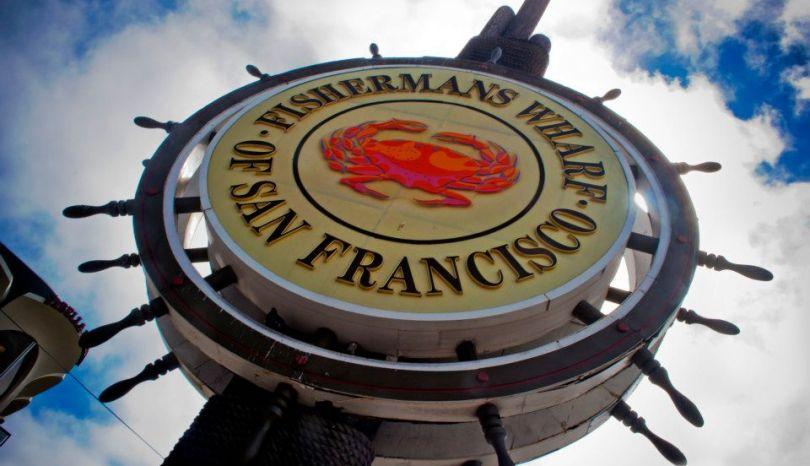 10 cose da vedere a San Francisco… gratis!