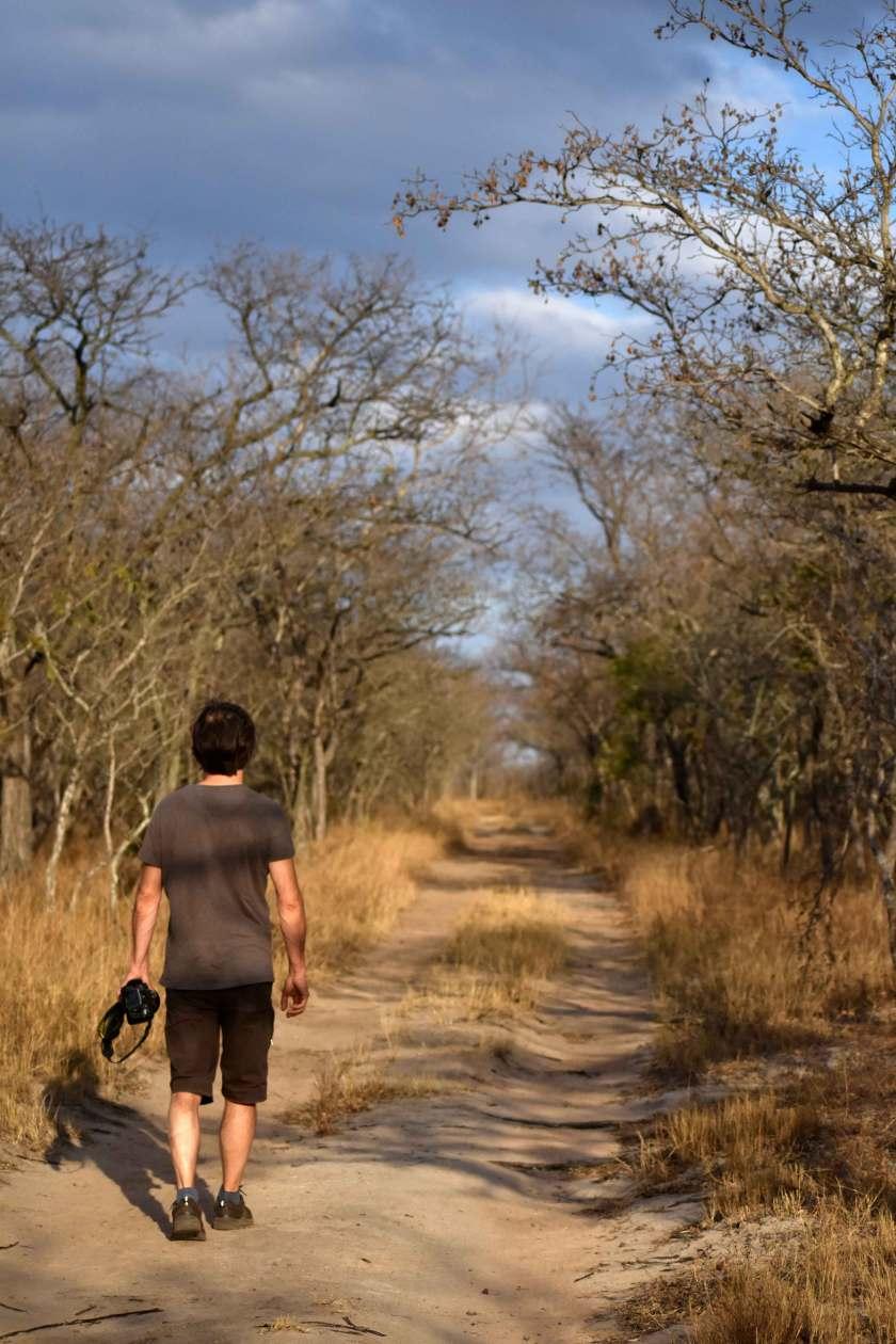 sudafrica agosto guernsey reserve