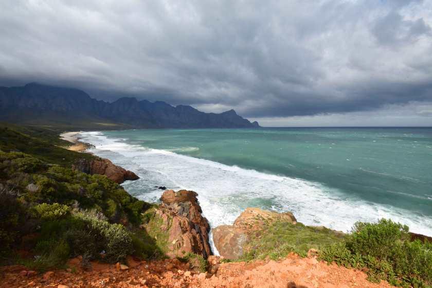 sudafrica-agosto-meteo-nuvole