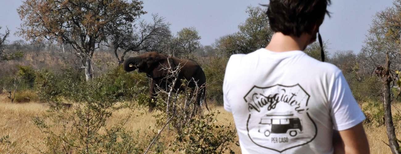 sudafrica-agosto-viaggiatori-per-caso