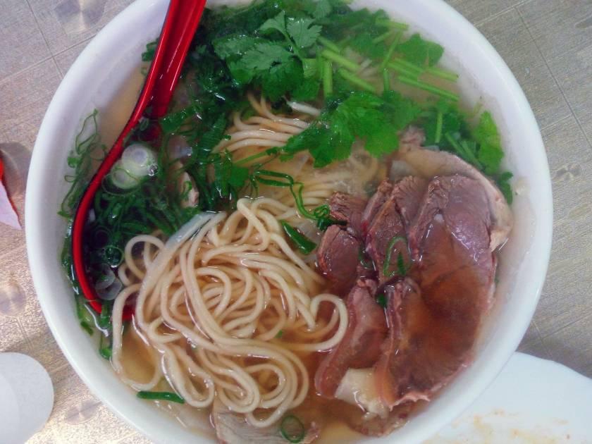 ristorante-cinese-sole-vera-cucina