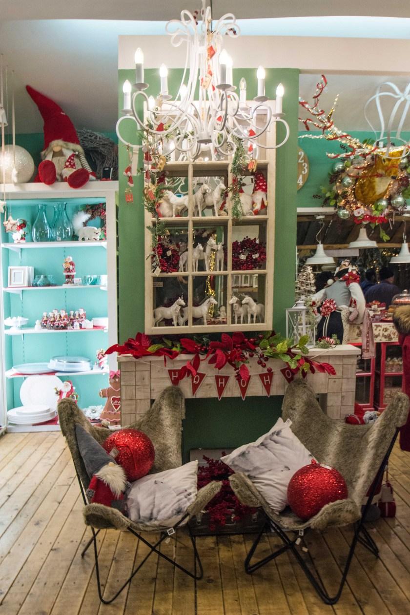 decorazioni-casa-flover-bussolengo-verona