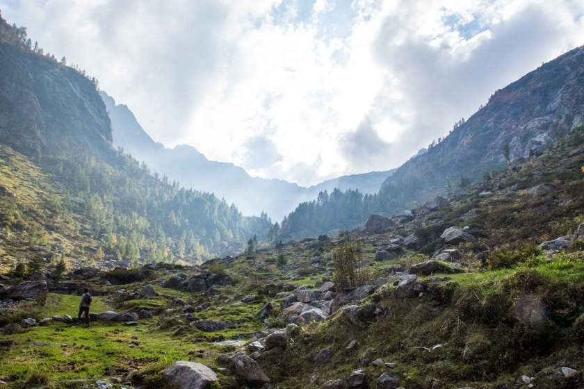 valbodengo-trekking-sentiero