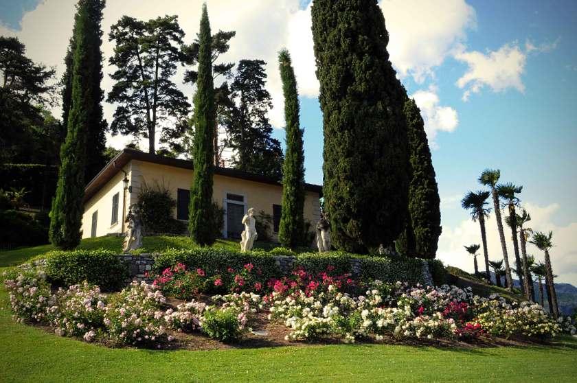 giardini-villa-balbianello