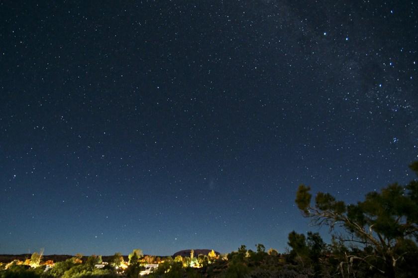 uluru-australia-le-stelle-outback