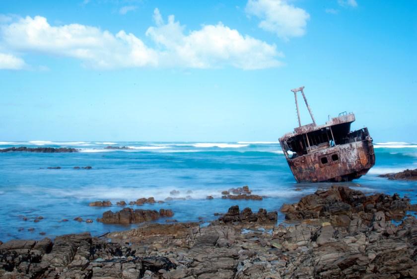Relitto-della-Meisho-Maru-Cape-Agulhas