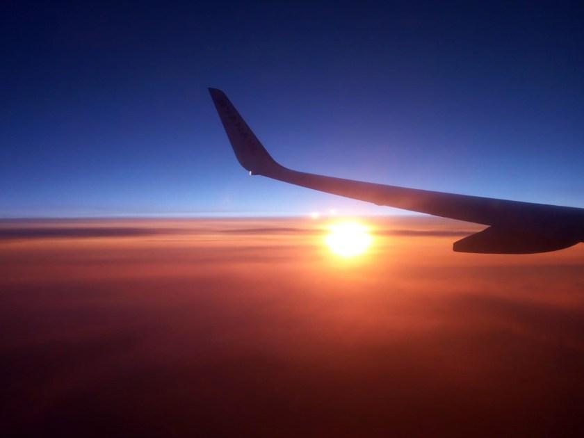 in-volo-alba