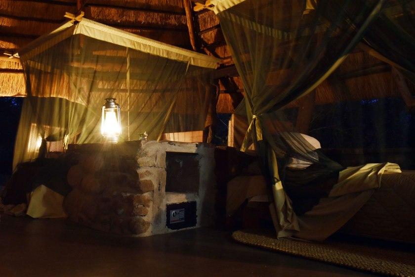 stone-camp