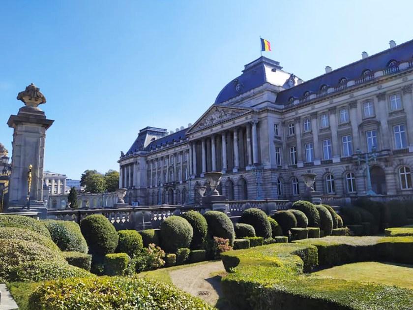 palazzo-reale-di-bruxelles-belgio