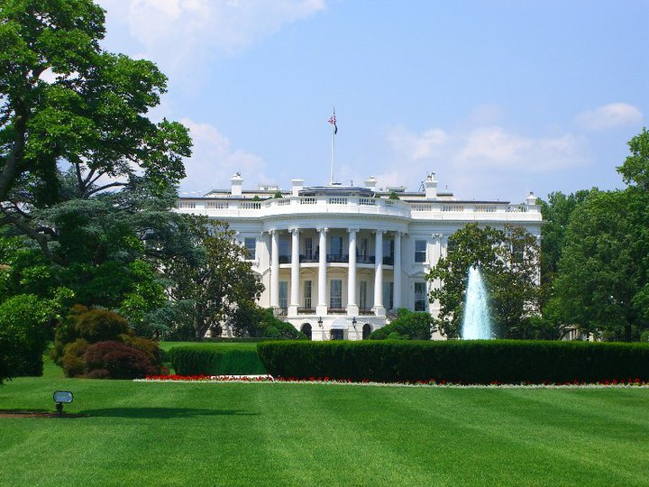 washington le esperienze imperdibili da fare negli USA