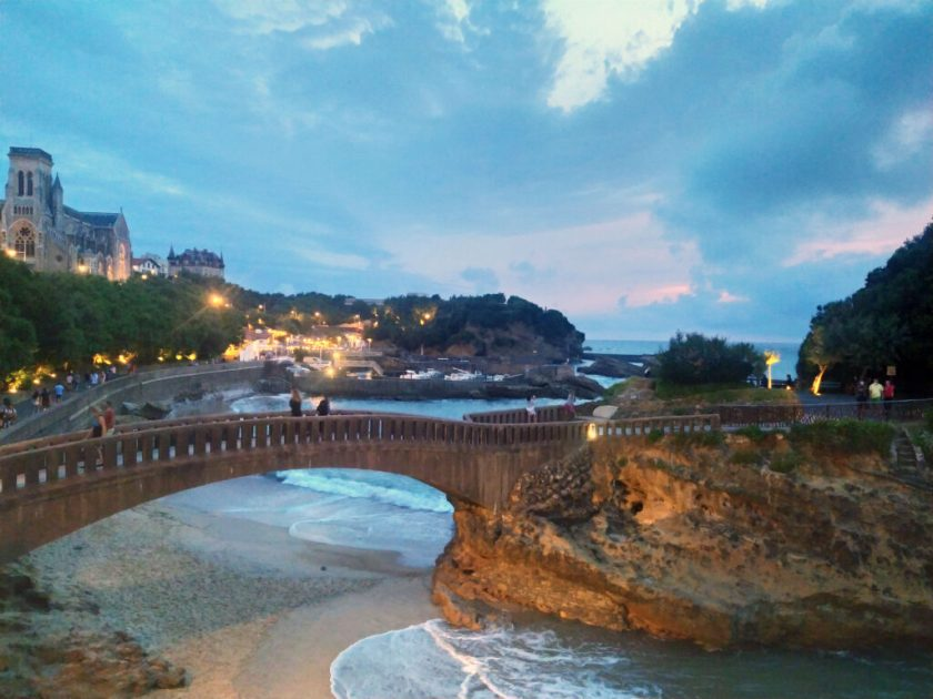 Biarritz_cosa-fare