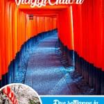 Cop ViaggiAutori Giappone