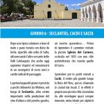 ViaggiAutori Argentina 2017