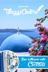 Cop ViaggiAutori Grecia-15