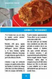 Estratto Turchia_Pagina_1