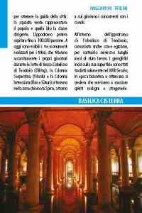 Estratto Turchia_Pagina_4