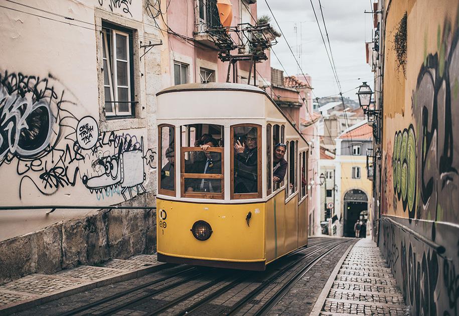 Lisbona 04