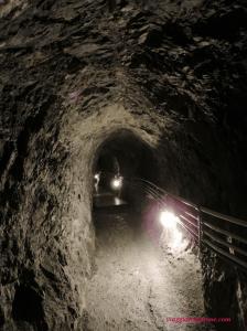 le-grotte-di-toirano-meraviglia-della-natura-foto-11