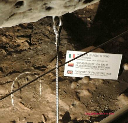 le-grotte-di-toirano-meraviglia-della-natura-foto-7